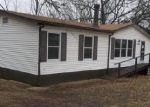 Foreclosed Home in Sullivan 63080 FALL WOOD CT - Property ID: 4249335562
