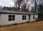 Foreclosed Home in Valdese 28690 US 70 E - Property ID: 4249343442