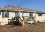 Foreclosed Home in Milmay 08340 TUCKAHOE RD - Property ID: 4249346509