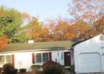 Foreclosed Home in Tuckerton 08087 FROG POND RD - Property ID: 4249352194
