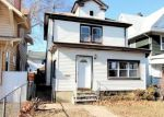 Foreclosed Home in Bloomfield 7003 AMPERE PKWY - Property ID: 4249353964