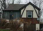 Foreclosed Home in Cincinnati 45211 VAN ZANDT DR - Property ID: 4249384167