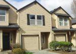 Foreclosed Home in Oregon City 97045 BEAVERCREEK RD - Property ID: 4249405187