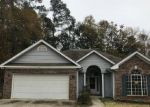 Foreclosed Home in Little River 29566 OAKWOOD CIR - Property ID: 4249429730