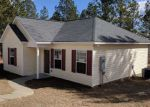Foreclosed Home in Lugoff 29078 CHARM HILL RD - Property ID: 4249430605