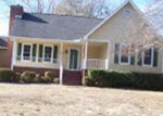 Foreclosed Home in Aiken 29803 GLENCARIN DR - Property ID: 4249433221