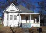 Foreclosed Home in Memphis 38107 LOONEY AVE - Property ID: 4249438480