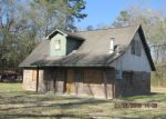 Foreclosed Home in Huffman 77336 LONE PINE DR - Property ID: 4249446360
