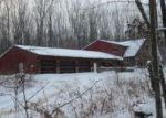 Foreclosed Home in Knapp 54749 315TH ST - Property ID: 4249465643