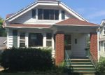 Foreclosed Home in Milwaukee 53219 S 78TH ST - Property ID: 4249469133