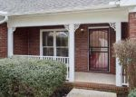 Foreclosed Home in Trussville 35173 CAHABA RIDGE DR - Property ID: 4249492797