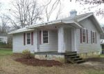 Foreclosed Home in Adamsville 35005 WILLOW AVE - Property ID: 4249499807
