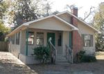 Foreclosed Home in Alma 31510 W 15TH ST - Property ID: 4249548416