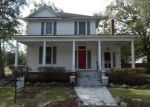 Foreclosed Home in Jesup 31546 E ORANGE ST - Property ID: 4249550157
