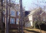 Foreclosed Home in Gainesville 30506 BEAVER CREEK RD - Property ID: 4249557615