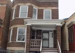 Foreclosed Home in Chicago 60636 S LAFLIN ST - Property ID: 4249575120