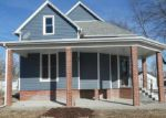 Foreclosed Home in Stonington 62567 W NORTH ST - Property ID: 4249576897