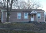 Foreclosed Home in Petersburg 62675 N 9TH ST - Property ID: 4249582576