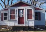 Foreclosed Home in Magnolia 61336 N CHICAGO ST - Property ID: 4249601859