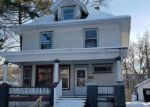 Foreclosed Home in Rock Island 61201 12TH AVE - Property ID: 4249621557