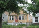 Foreclosed Home in Hammond 46327 BALTIMORE AVE - Property ID: 4249644778