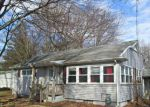 Foreclosed Home in Plymouth 46563 LINCOLNWAY E - Property ID: 4249645648