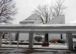 Foreclosed Home in South Bend 46637 STONERIDGE ST - Property ID: 4249649589