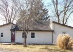Foreclosed Home in Liberty 47353 W DUNLAPSVILLE RD - Property ID: 4249650458