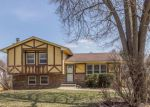Foreclosed Home in Des Moines 50315 SE 9TH ST - Property ID: 4249663601