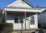 Foreclosed Home in Louisville 40212 SLEVIN ST - Property ID: 4249676747