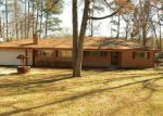 Foreclosed Home in Shreveport 71119 SANDRA DR - Property ID: 4249689888