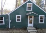 Foreclosed Home in Spencer 01562 LAMBS GRV - Property ID: 4249745954