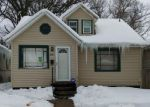 Foreclosed Home in Muskegon 49442 SUPERIOR ST - Property ID: 4249755579