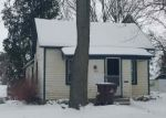 Foreclosed Home in Ithaca 48847 N MAPLE ST - Property ID: 4249761714