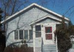 Foreclosed Home in Two Harbors 55616 1ST AVE - Property ID: 4249814708