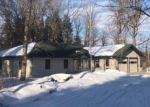 Foreclosed Home in Park Rapids 56470 FISHER LN - Property ID: 4249819968