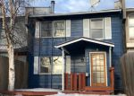 Foreclosed Home in Anchorage 99501 E 17TH AVE - Property ID: 4249821716