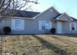 Foreclosed Home in Remlap 35133 DOGWOOD CIR - Property ID: 4249824783