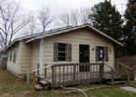 Foreclosed Home in Birmingham 35217 BURGIN AVE - Property ID: 4249826983