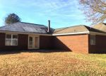Foreclosed Home in Montgomery 36117 TAMARACK DR - Property ID: 4249832663