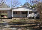 Foreclosed Home in Talladega 35160 ASHLAND HWY - Property ID: 4249838802
