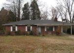 Foreclosed Home in Van Buren 72956 TAFT ST - Property ID: 4249850172