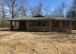Foreclosed Home in Cherokee Village 72529 CONASAUGUA DR - Property ID: 4249855432