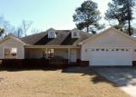 Foreclosed Home in Hot Springs National Park 71913 CHIFFON LN - Property ID: 4249860693