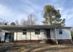 Foreclosed Home in Little Rock 72204 PURDUE CIR - Property ID: 4249866833