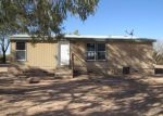 Foreclosed Home in Marana 85653 N FLINTLOCK RD - Property ID: 4249868573