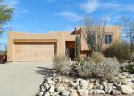 Foreclosed Home in Green Valley 85614 E MOUNT WRIGHTSTON LOOP - Property ID: 4249871194