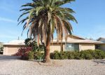 Foreclosed Home in Sun City 85351 W TUMBLEWOOD DR - Property ID: 4249872515