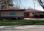 Foreclosed Home in Modesto 95350 HAMPSHIRE LN - Property ID: 4249876456