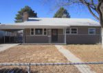 Foreclosed Home in Pueblo 81005 GARWOOD DR - Property ID: 4249881717